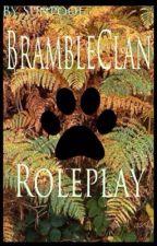 BrambleClan RP by Sunpool