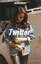 Twitter << Sammy wilk by beautifulsmiles_