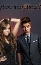¿Soy adoptada? (Justin Bieber y tu) by AlbaWithSwaag