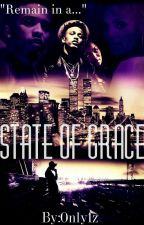 State of Grace by Only1zomoria