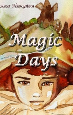 Magic Days