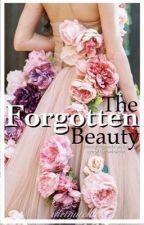 The Forgotten Beauty by dietnutella
