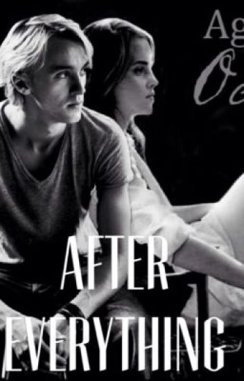 After Everything (Dramione)