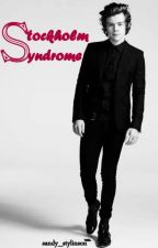 Stockholm Syndrome OS [LS] by sandy_stylinson