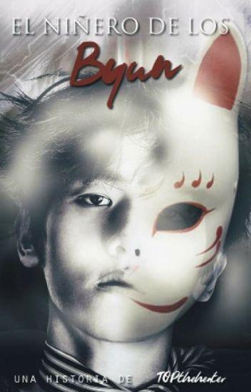 El niñero de los Byun [Hiatus]