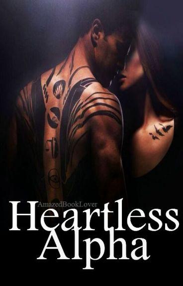Heartless Alpha