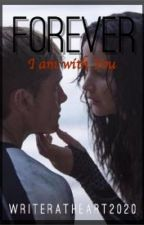 Forever I am with You   Everlark   by WriterAtHeart2020