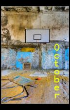 Project Nova October <ENG> by OrangSci-Fan