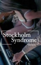 Stockholm Syndrome by suckingcalum