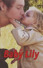 Baby Lily  by jazmin_bands
