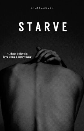 Starve by himelovesvic