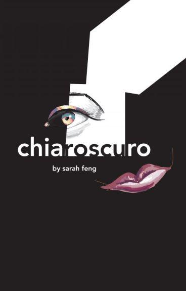 Chiaroscuro [prev. L&L]