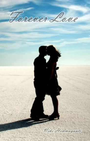 Forever Love ( Idola Cilik )