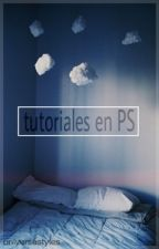 Tutoriales en Photoshop by universestyles