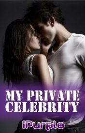 My Private Celebrity by iPurple