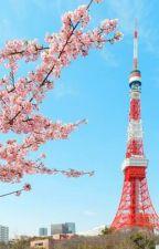 Kumpulan Cerpen Tema Jepang by annachankawaii