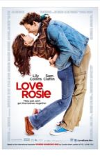 WHERE RAINBOWS END - NƠI CUỐI CẦU VÒNG (full) <LOVE, ROSIE> by bongbo1927