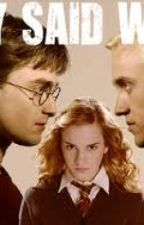 Loves Complicated: Harry Potter Fan Fic by jellytots19