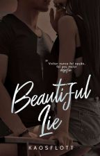 A Marrentinha Do 4 Andar-REVISÃO  by hey_dandah