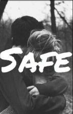 Safe [Russian translation] by hood_inni