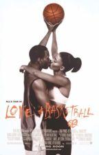 « Un basketteur et moi ..  » by _Kinshasa243_