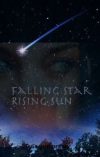 Fallen Star, Rising Sun by TheEmeraldGuardians