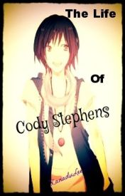 The Life of Cody Stephens by XanaduLee