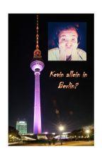Kevin allein in Berlin? by Getloudnow_
