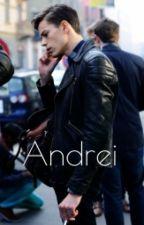 Andrei |+18| by fierce_n_cute