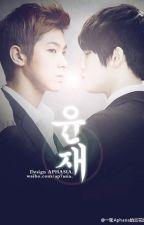 [YunJae fanfic] Trận Chiến Tình Yêu by EunHeeWon
