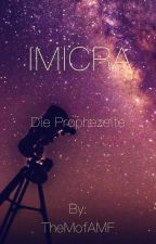 Imicra by TheMofAMF