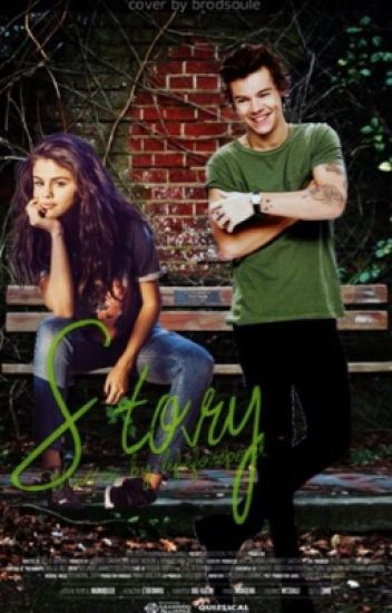 Story | h.s