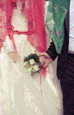 Akraba evliliği by tgceemlk