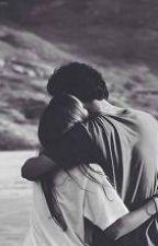 Pomóż mi wygrać. by romantyczka_123