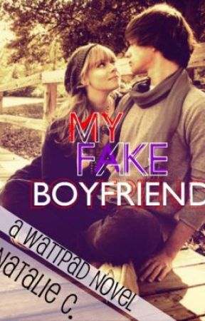 My Fake Boyfriend PREQUEL TO SUCK MY LOLLIPOP by Guardo_4_Eva