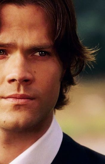 Trust Issues (Sam Winchester x Reader)