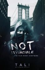 Not Invincible by dark_chick2025