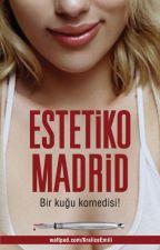 ESTETİKO MADRİD / Bir Kuğu Komedisi! by KraliceEmili