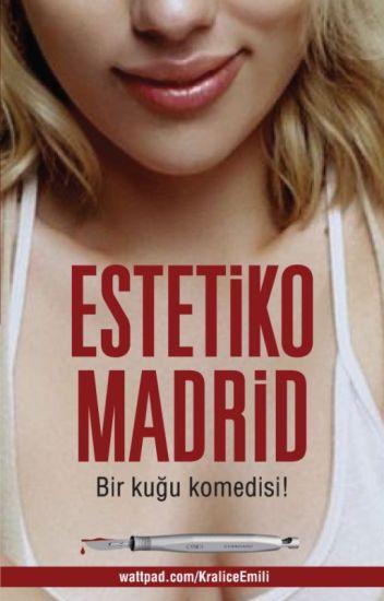 ESTETİKO MADRİD / Bir Kuğu Komedisi!