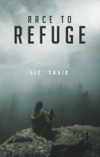 Race to Refuge by ElizabethSCraig