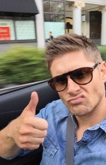 Re-Raising Dean