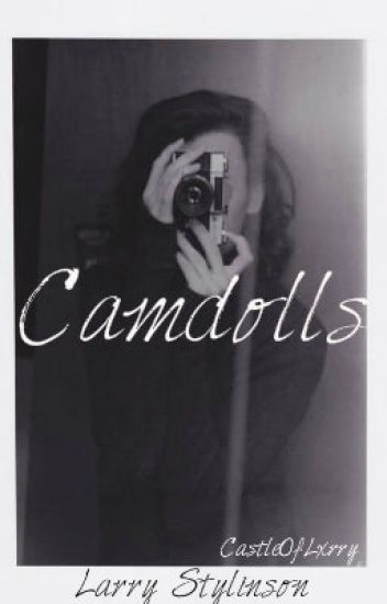 CamDolls | Larry Stylinson | PAUSADA.