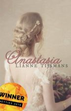 Anastasia by Voyant