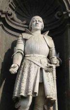 Angel & Demon by OtakuLadyDreamer