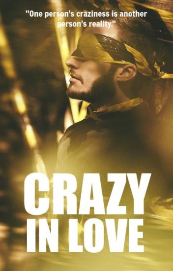 Crazy In Love (ManxMan)