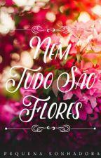 Overdose de Sentimentos by PequenaSonhadora06