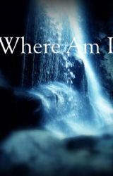 Where Am I? (Interactive) by MissRysnna