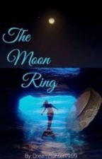 The Moon Ring by tangledupmess