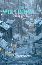 The WINTERFALL Project by FitzyMinute