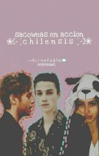 Yo?adoptada por 5SOS? by jesusadirectioner00